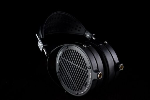 Audeze LCD 2 Classic Headphones