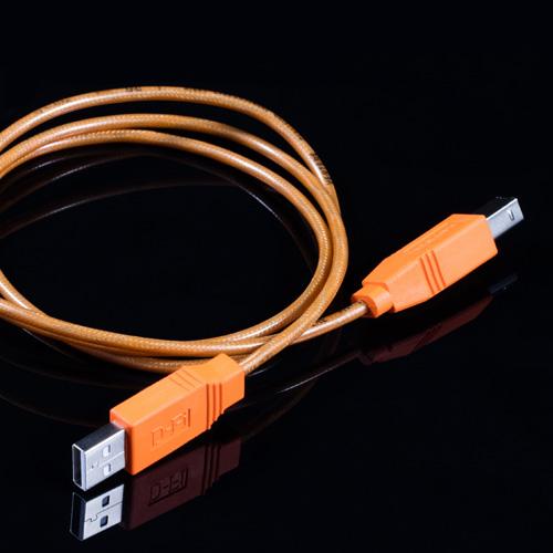 Vertere DFi USB digital Interconnect cable