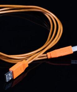 Vertere Pulse DFi Double USB