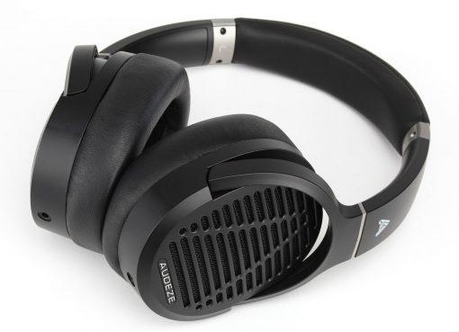 Audeze LCD 1 Headphones