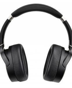 Audeze LCD 1 Headphones Front