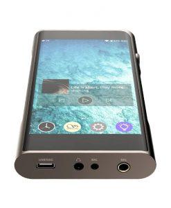Shanling M6 Pro Portable