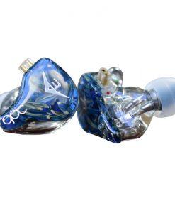 qdc Anole V3 II Earphones