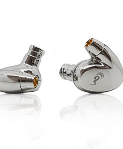 oBravo Venus Planar Magnetic Hybrid Earphones