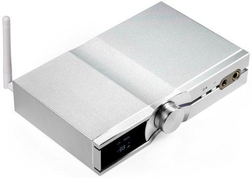 ifi Audio Neo Headphone Streamer