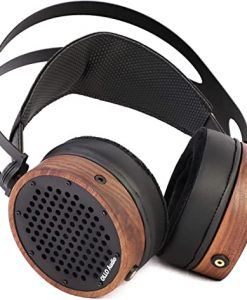 Ollo Audio S4X Headphones