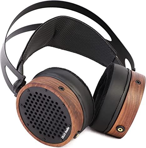 Ollo Audio S4X Headphones